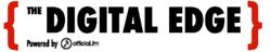 Digital-edge-logo