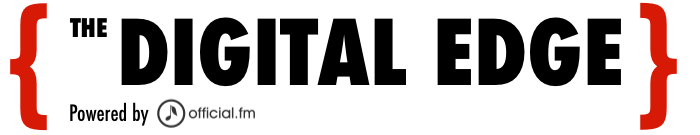 Digital-edge-logo