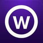 Willcall-logo
