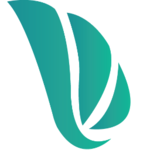 Simplewing-logo