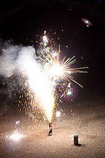 Explosion-beccafawley-flickr