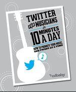 Twitter-for-musicians