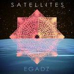 Satellites-egadz
