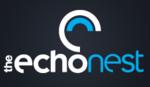 Echo-nest-logo