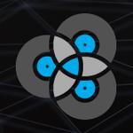 Chinese-whispers-music-logo