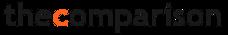 Thecomparison-logo