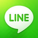 Line-messaging-app-logo