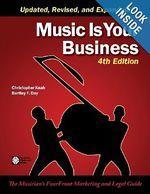 Music-is-your-business