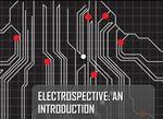 Electrospective-intro-playlist