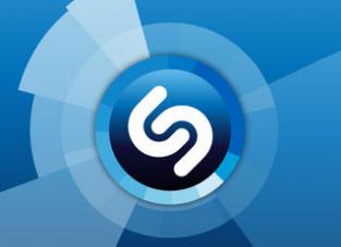 Shazam-313x227