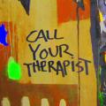Call-your-therapist-shotbysusan-flickr