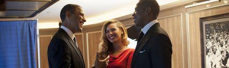 Beyonce_obama_jay_z_res