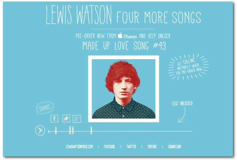 Lewis-watson-four-more-songs