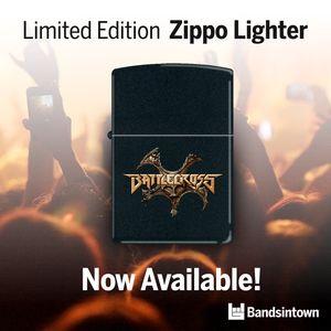 Battlecross-lighter