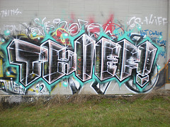 Thief-vbc17-flickr
