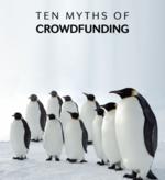 10-myths-crowdfunding