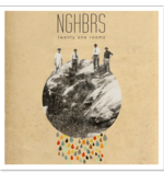 Nghbrs-rooms