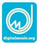 Digitalmusicorg