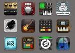 Audio_apps-313x224