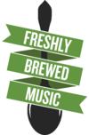 Freshly-brewed-music