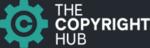 Logo-the-copyright-hub