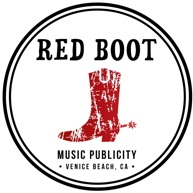 Red-boot-pr