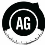 Artist-growth-logo