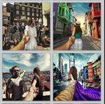 Muradosmann-instagram