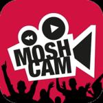 Moshcam-logo