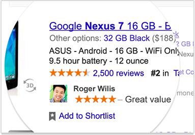 Google-shared-endorsement