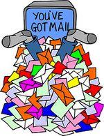 Youve-got-mail-card-karma-on-flickr