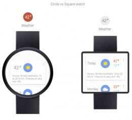 Google-watch-2-261x238