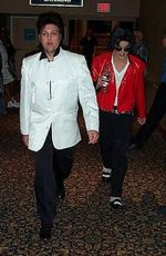 Elvis-and-michael