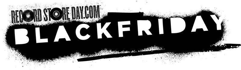 Rsd-black-friday