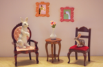 Miniatures-591x386