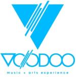 voodoo music logo