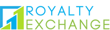 Royalty-exchange-logo