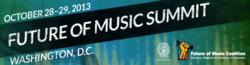 image from futureofmusic.org
