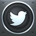 Twitter-music-logo