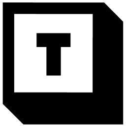 Transmitter-logo