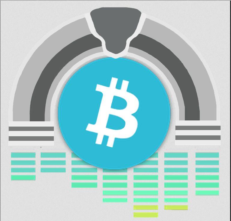 Beatcoin-bitcoin-jukebox