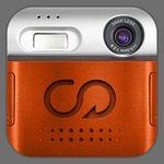 Snapverse-icon