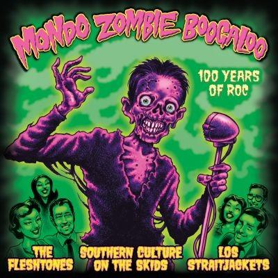 Mondo-Zombie-Boogaloo