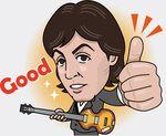 Paul-good