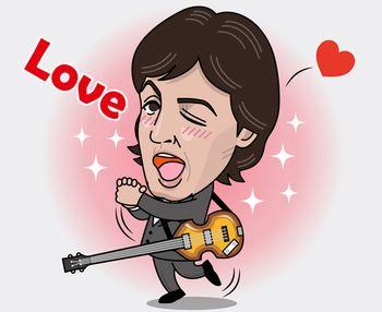 Paul_Love