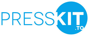 Presskitto-logo
