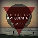 Kelley-james-pattern