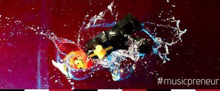 Lego-drop-iii-david-riley-flickr