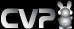 Cvp-logo9