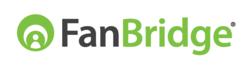 FanBridge_Logo_2013